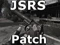 Blindside's Weapon Reanimation and Rebalance - JSRS Patch