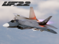 UF-22