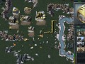 Command & Conquer TIBERIAN DUST