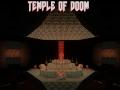 T.O.D. - Temple Of Doom