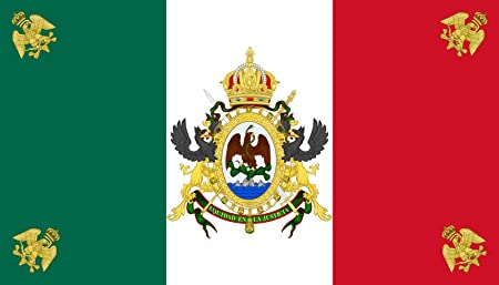HFM - Mexican Expansion 1.1