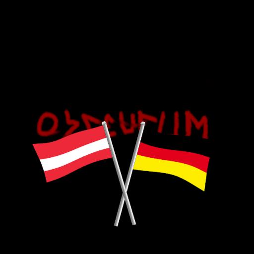 Obscurum - German language patch