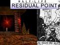 Residual Point (2020 full version)