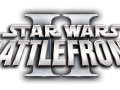 Star Wars Battlefront II Reversion Files