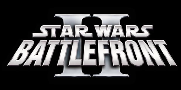 Star Wars Battlefront II Reversion Files