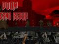 Inferno Redux Alpha 1.0