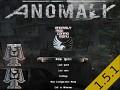 Anomaly Mod Configuration Menu aka AMCM and MCM