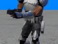 Rebels style Rex