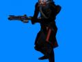 Purge Trooper v2 by warper243