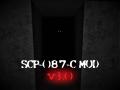 SCP-087-C Mod v3.0