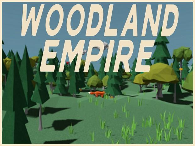 WoodlandEmpire alpha