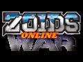 Zoids Online Wars ver.12.FEB.21-Alpha-