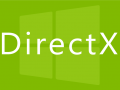 directx Jun2010 redist