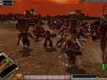 Cinematic Battles patch 1.7.3 for Soulstorm