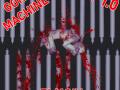 Gore Machine