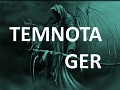 Temnota German Translation Final Version (Amnesia The Dark Descent)