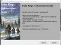 Elder Kings Enhancement Suite - Final Version 1.2.1