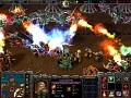Warcraft III - War with Darkness map pack