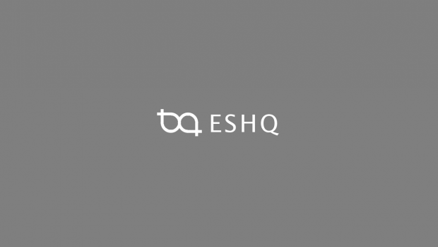 ESHQ update to v 10.1b