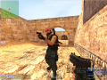 Techno Strike Source 1.7R