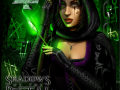 Thief 2 - T2X: Shadows of the Metal Age v1.1 Patch