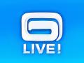 Gameloft Live 3D (Android version) .apk