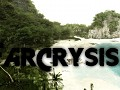 FarCrysis, Version 1.2 - Fixed Second Level