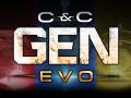 [ Generals Evolution ] GenEvo Launcher v2
