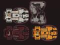 FTL JunkShips V1.3