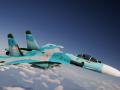 SK.27 -Krymsk AB-