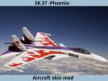 SK.37 -Phoenix-