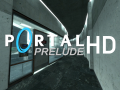 Portal Prelude HD alpha build