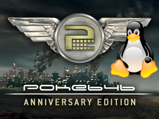 Poke646: Anniversary Edition for Linux (Steam GoldSrc Compatible)