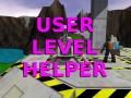 UserlevelHelperV1b