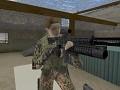 INFCOOP Plus (Super Soldier)