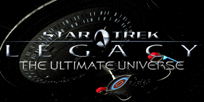 Ultimate Universe 2.0 MiniPatch 3b