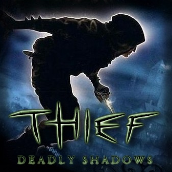 Thief: Deadly Shadows soundtrack