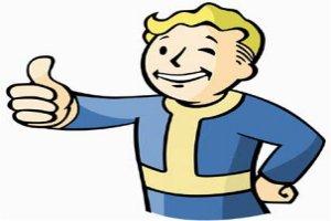 Fallout Tactics Improver.