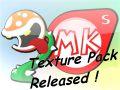MKS Texture Pack V1