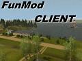 FunMod Version CE V5.7 Client