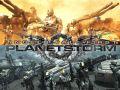 AFF:Planetstorm - build RC8