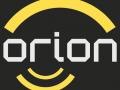 Orion Beta 1.0 - Full Install