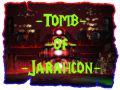 Tomb of Jarahcon 1.17