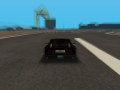 GTA Knight Rider 0.2b SPM add-on