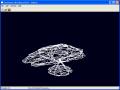 Carnivores 3D Editor v0.0.99