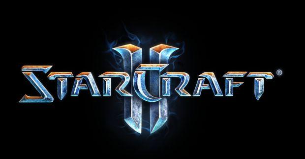 Starcraft 2 Mod 5.27.3
