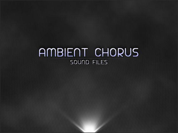 Ambient Chorus