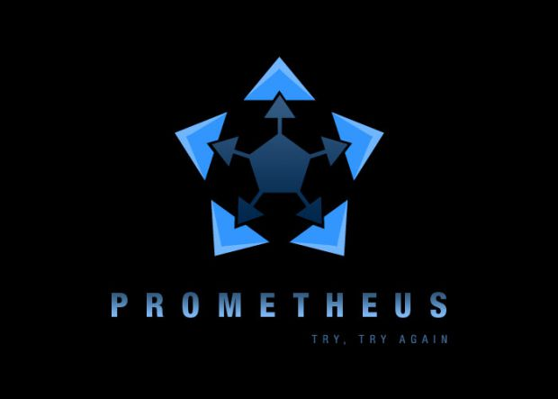 Prometheus v4.1 UDK