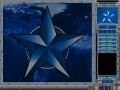Alternate Sidebar and Loading Screen [YR]