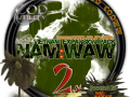 NAM:WAW Ver. 2.0 DOWNLOAD
